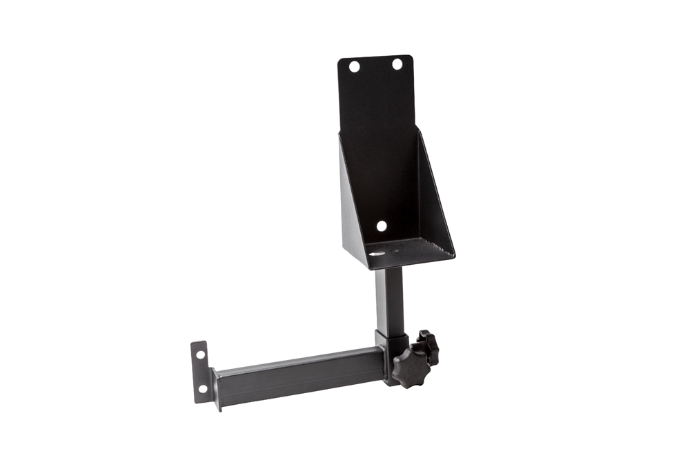 Handbrake Bracket Fanatec Clubsport - for RR Home Simulator